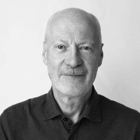Lunchföreläsning med Sveriges ledande ljushistoriker  Jan Garnert
