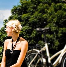 Rental bikes | Järvisen Pyörä ja Urheilu