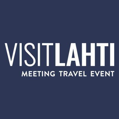 The Ruuhijärvi Culture Path- historical sights
