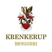 Rundvisninger i Krenkerup Bryggeri i efterårsferien