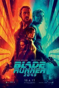 Blade Runner 2049 2D