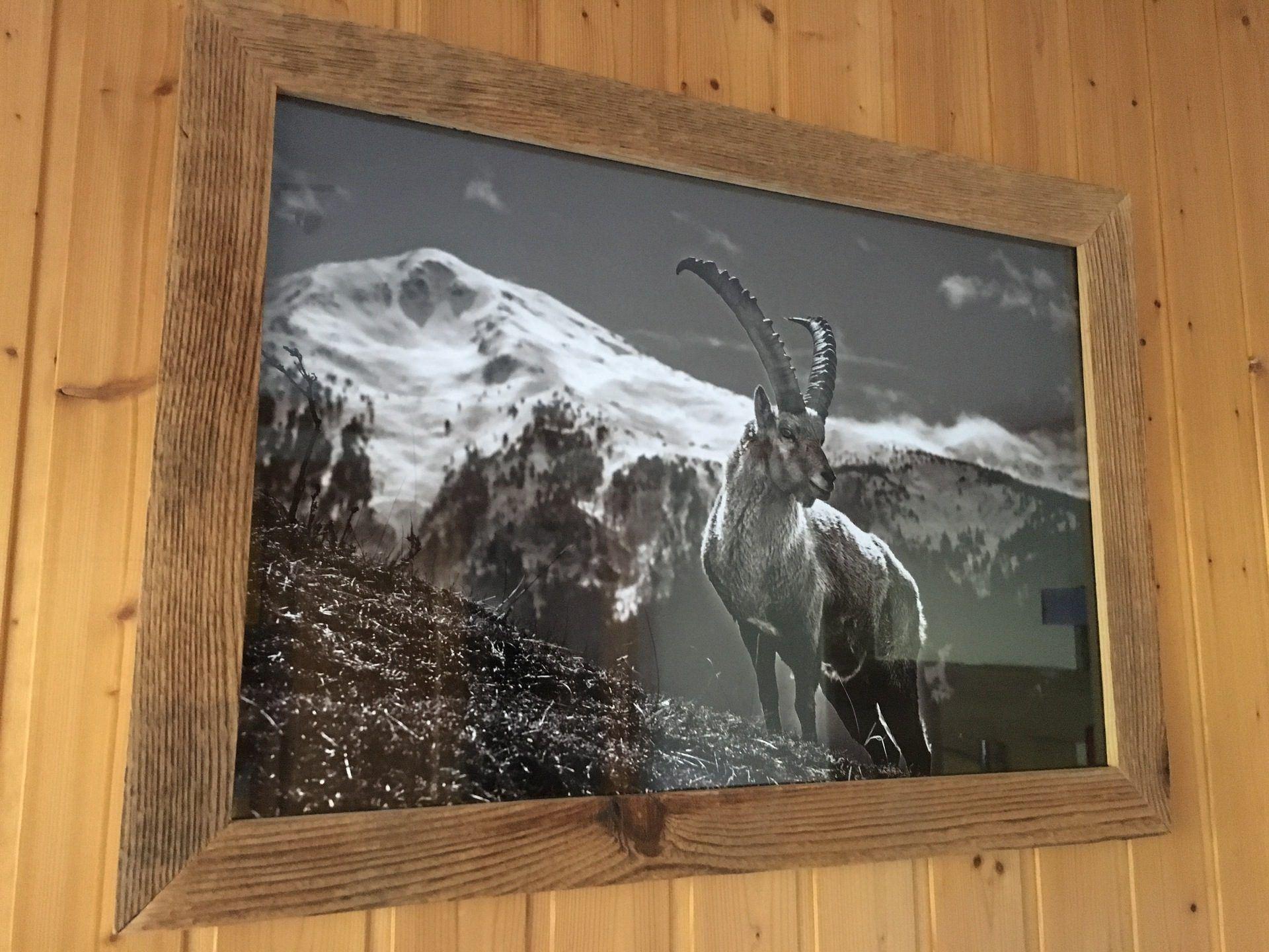 2 Pièces cabine 4 Pers skis aux pieds / BALCONS DE TOUGNETTE 9