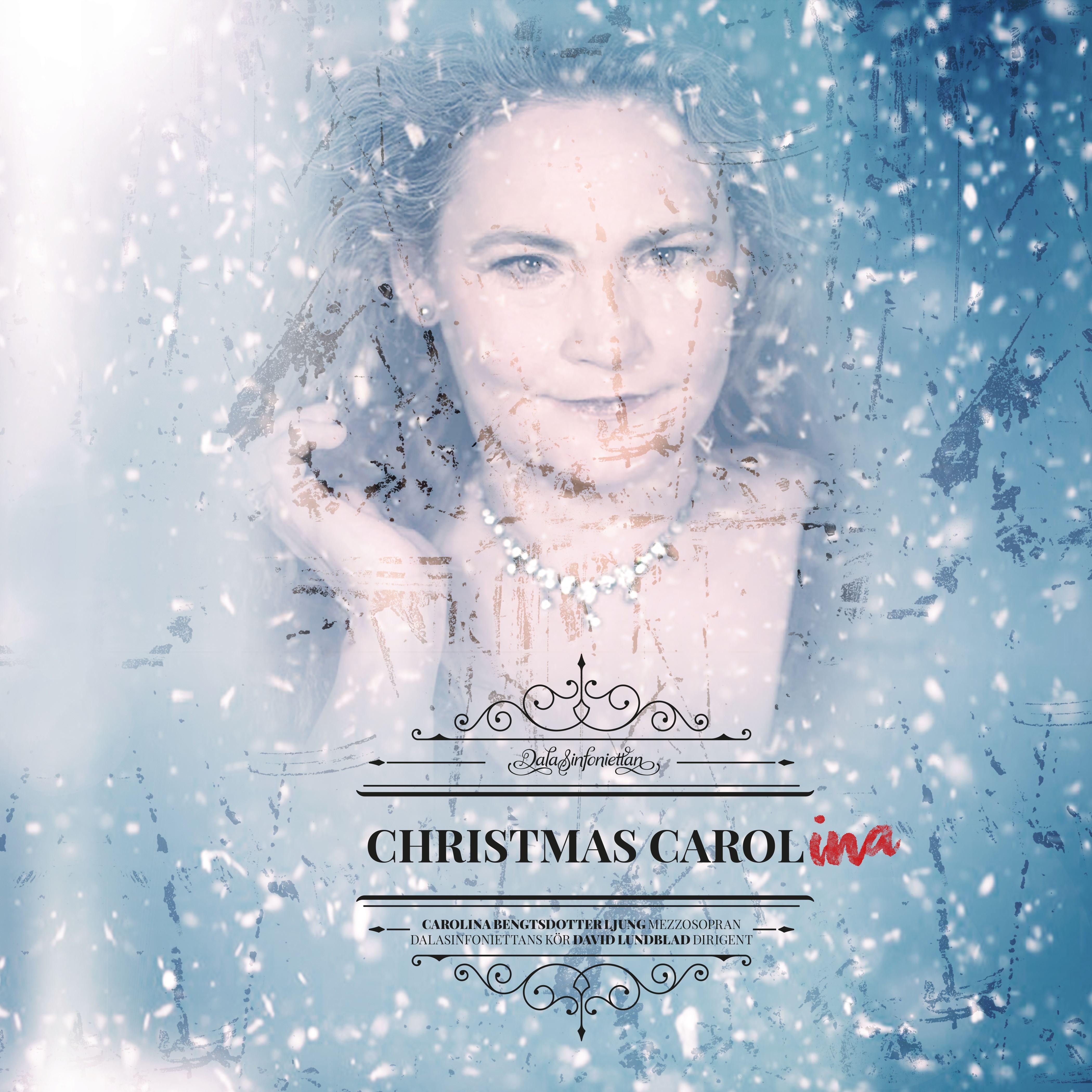 Christmas Carolina Julkonsert