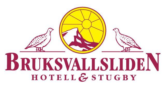 Bruksvallslidens Hotell & Stugby