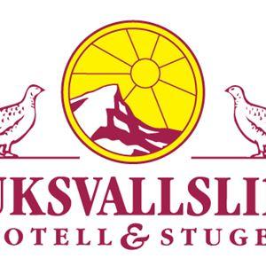 Bruksvallslidens Hotell