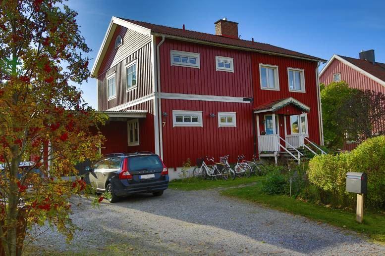 Domsjö - På toppen av Höga Kusten, Örnsköldsvik