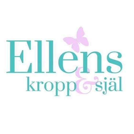 Ellens Kropp&Själ