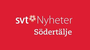 Arbetsförmedlingen Södertälje inbjuder till frukostmöte med tema SVT nyheter Södertälje med Lisa Åberg