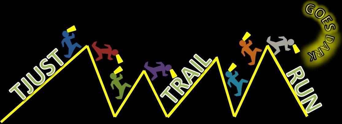 Tjust Trail Run Goes Dark