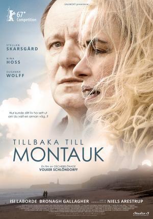 Bio: Return to Montauk