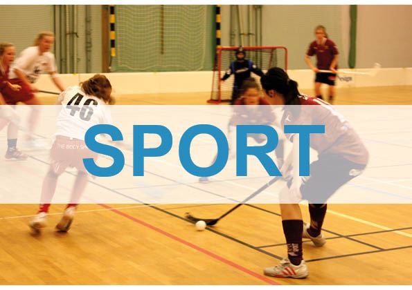 Fotboll Fitness för både tjejer och killar från 15 år
