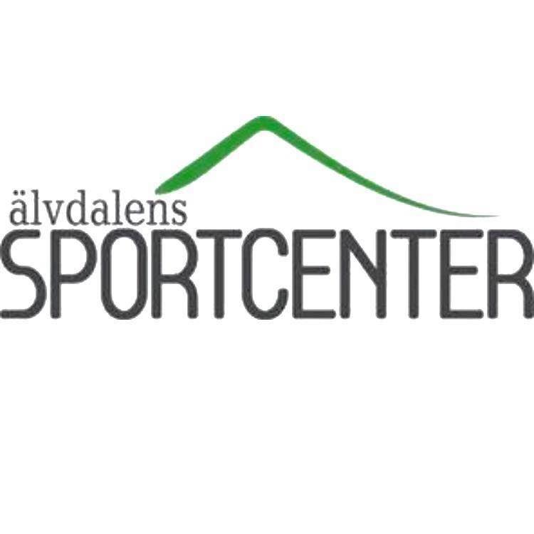 Älvdalens Sportcenter