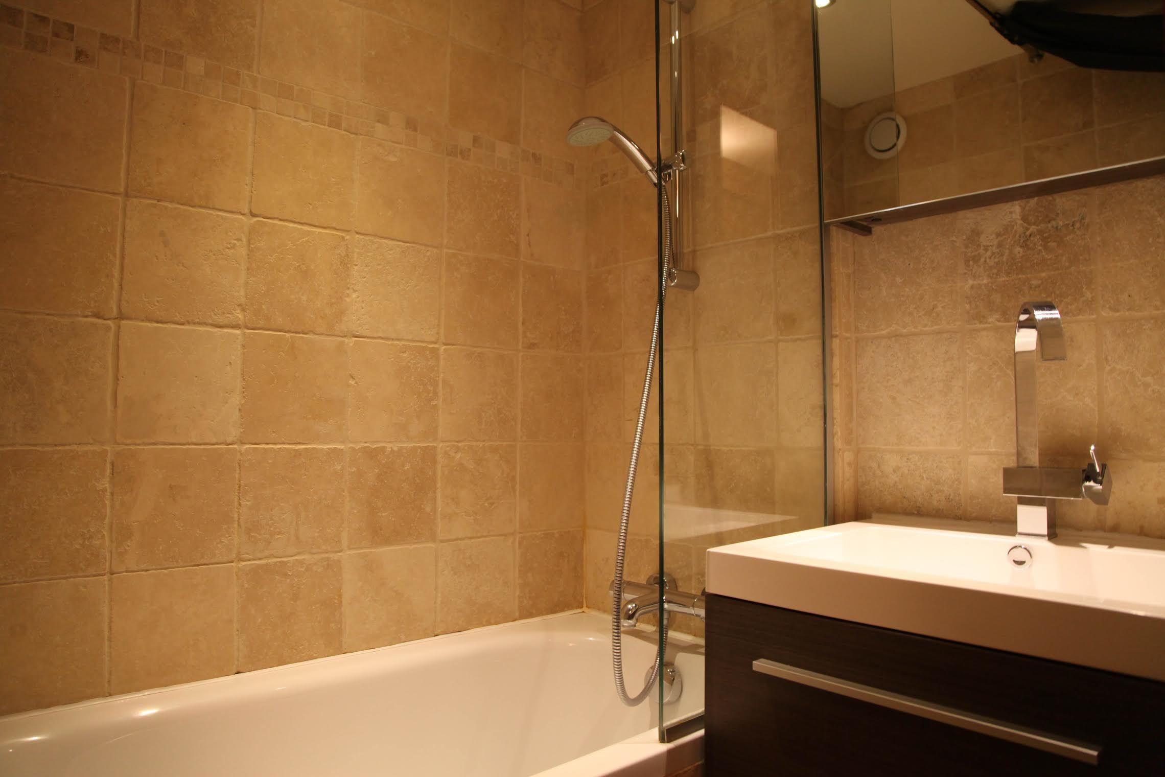 Lauzières 315 > Appartement + Cabine - 4 Personnes - 3 Flocons Or (Ma Clé IMMO)
