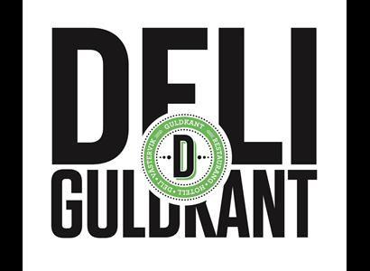 Deli Guldkant Restaurant