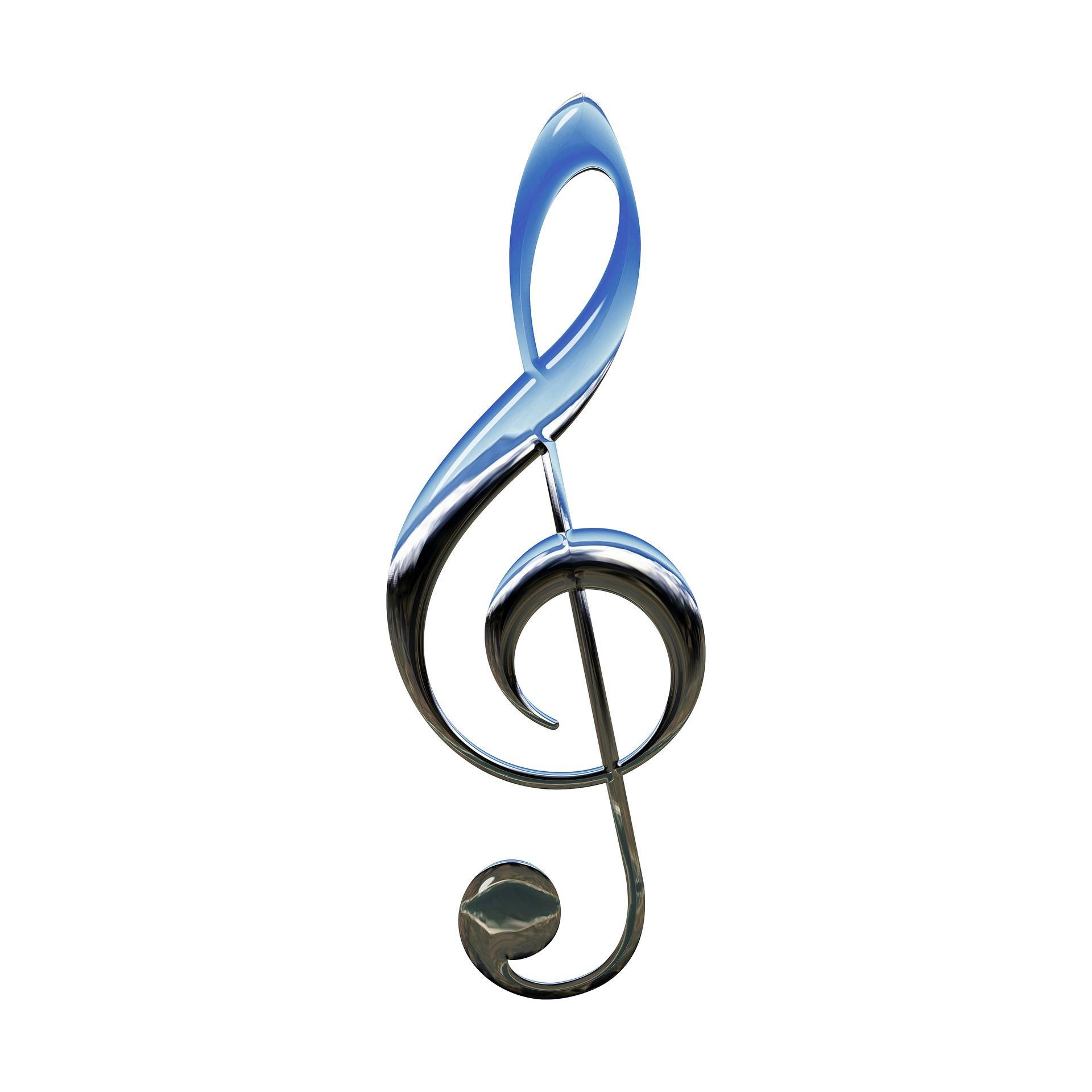 Musikquiz och livemusik