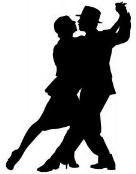 Dans: Richards i Furulund, Geta