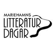 Mariehamn Literature Days 2019