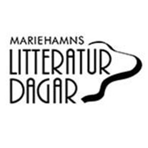 Mariehamn Literature Days 2020