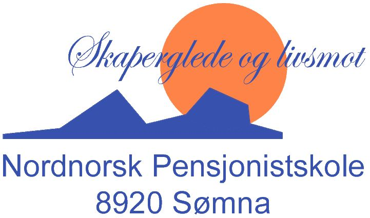 Northern Norway School for Senior Citizens