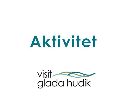 Tunaborg utanför Hudiksvall