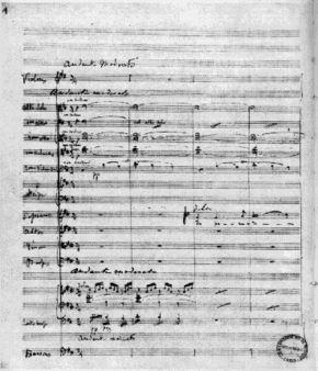 Concert: Requiem by Gabriel Fauré