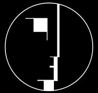Föredrag om Bauhaus 1919 - 1933