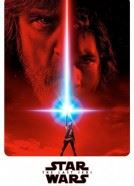 Bio: Star Wars: The Last Jedi (3D)