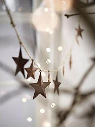 Julbordspremiär på Skansholmen