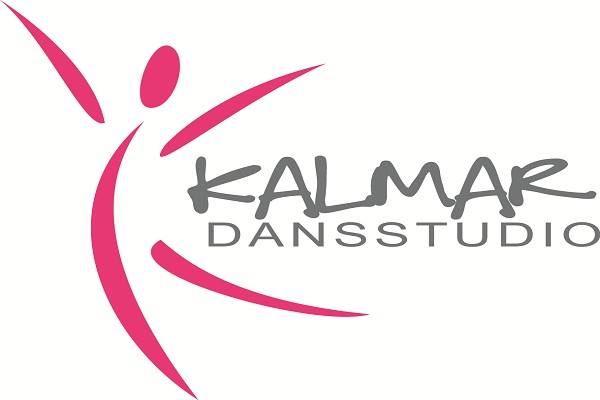 Kalmar Dansstudios årliga dansshow