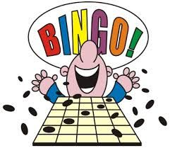 Bingo, Stocka, Stocka Folkets Hus,  © Bingo, Stocka, Stocka Folkets Hus, Bingo, Stocka, Stocka Folkets Hus