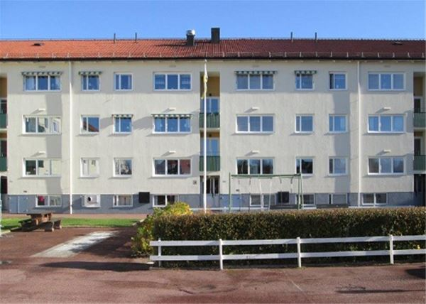 Vasaloppet Summer. Private flat Fridhemsplan, Mora