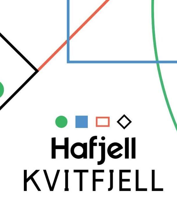 Evening skiing - Liftpass to Hafjell & Kvitfjell
