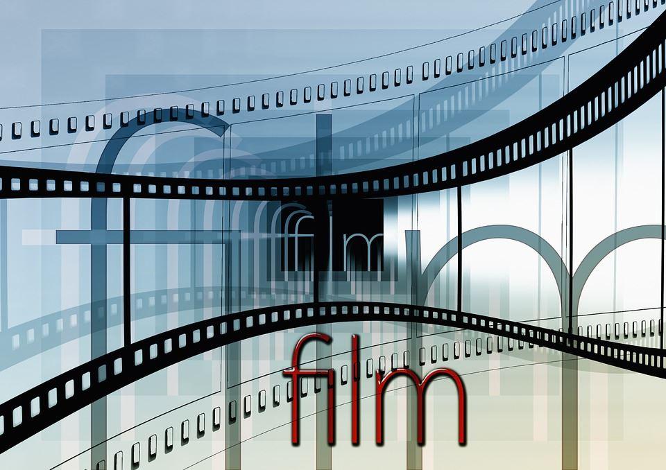 Filmkurs Kul med film - Malå kulturskola
