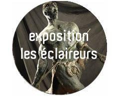 Visite Exposition Les éclaireurs (Palais, Calvet, Lapidaire, Petit Palais) à 14h30