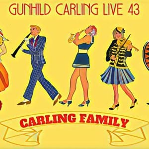 Carling Family