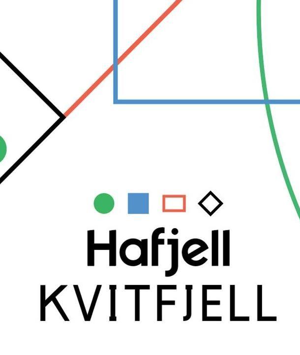 Evening ski Kvitfjell Ski Resort (load your Axess keyard)