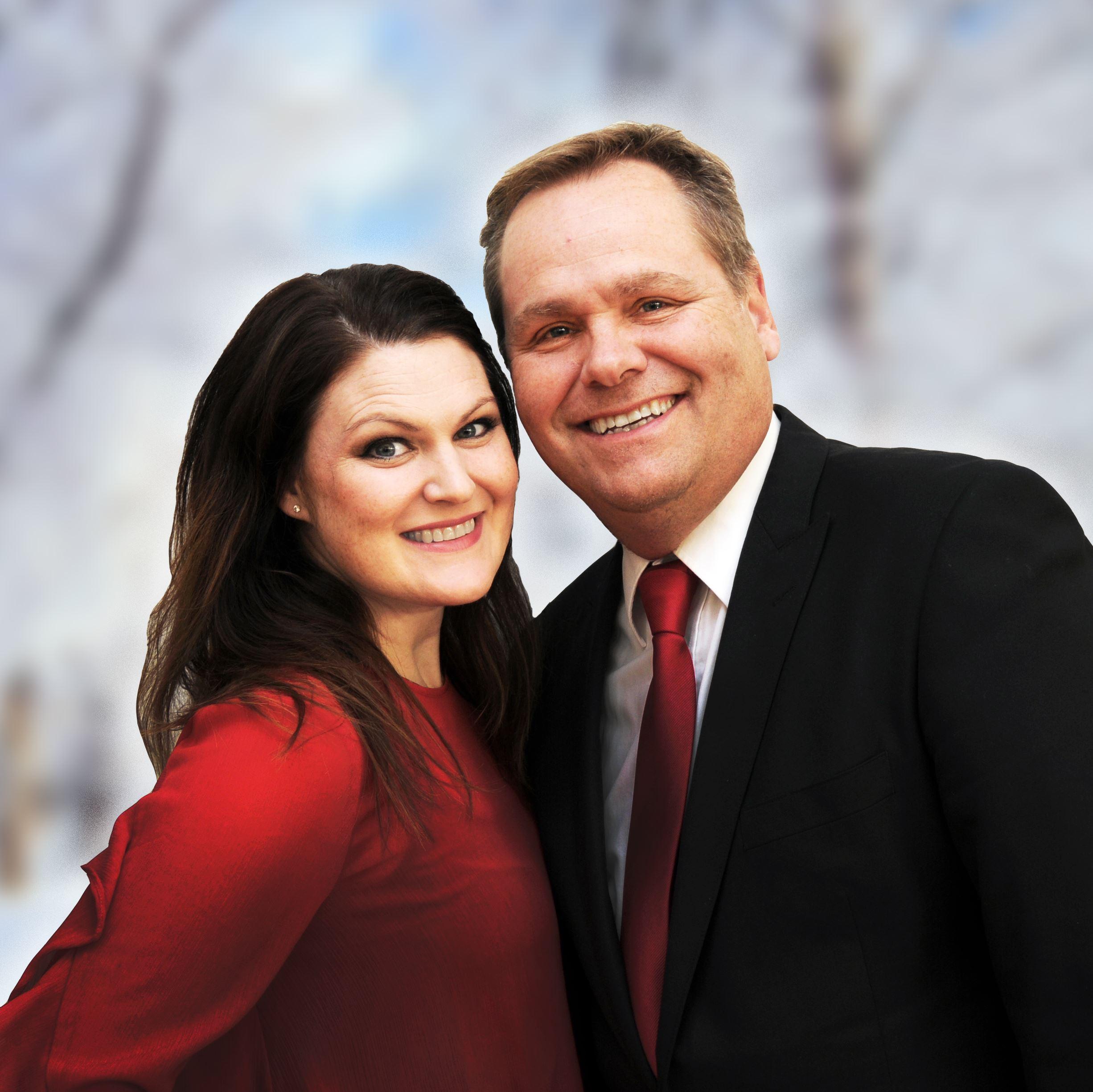 Julshow: Bjällerklang på Vallen - andra julen!