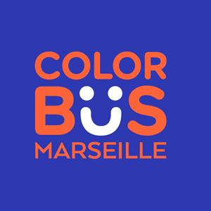 Colorbüs Marseille Hop-On Hop-Off tours