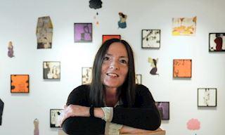 Nina Wenedikter