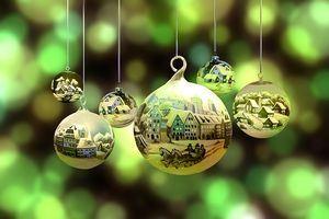 Skyltsöndag med Julmarknad