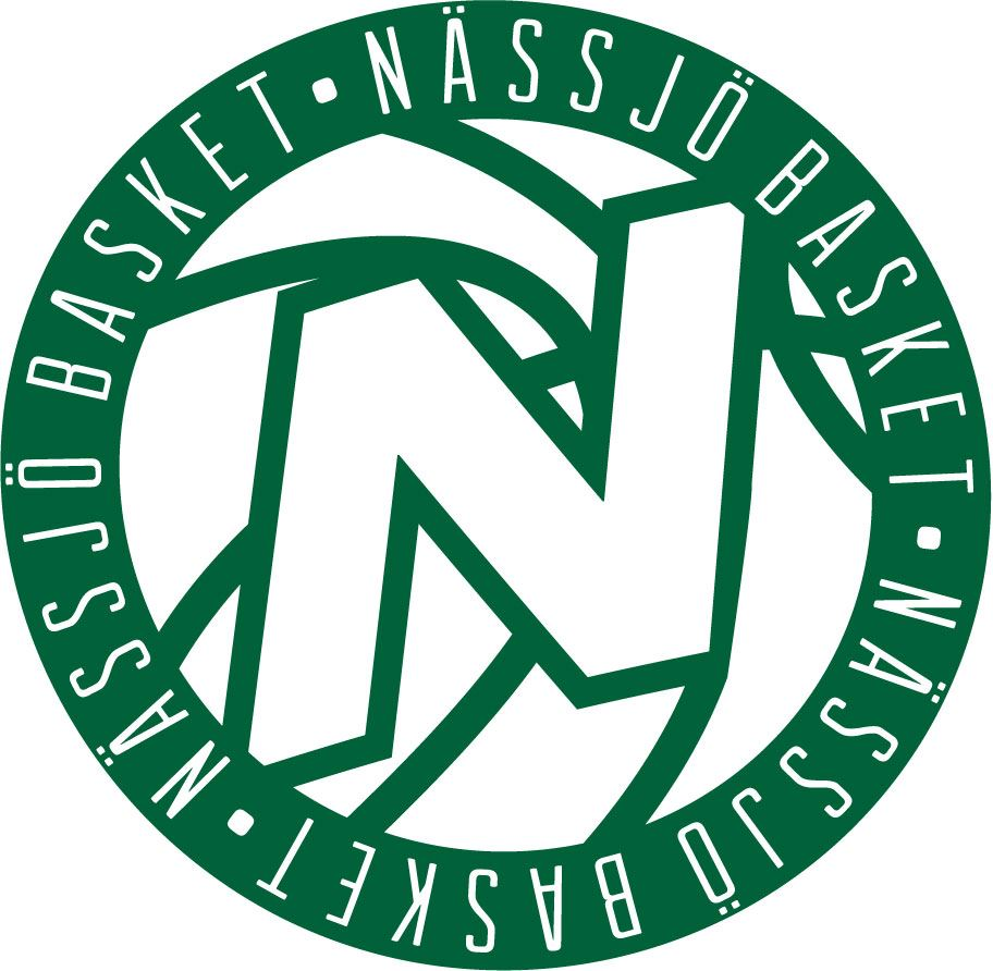 Nässjö Basket - Norrköping Dolphins