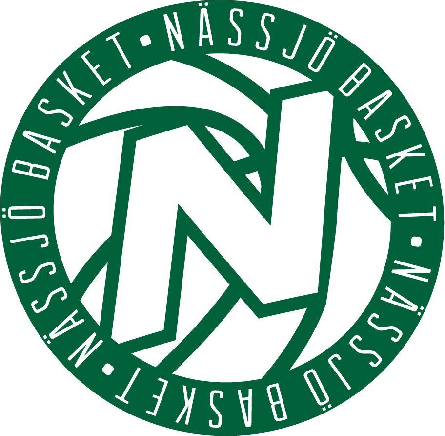 Nässjö Basket - Luleå Basket