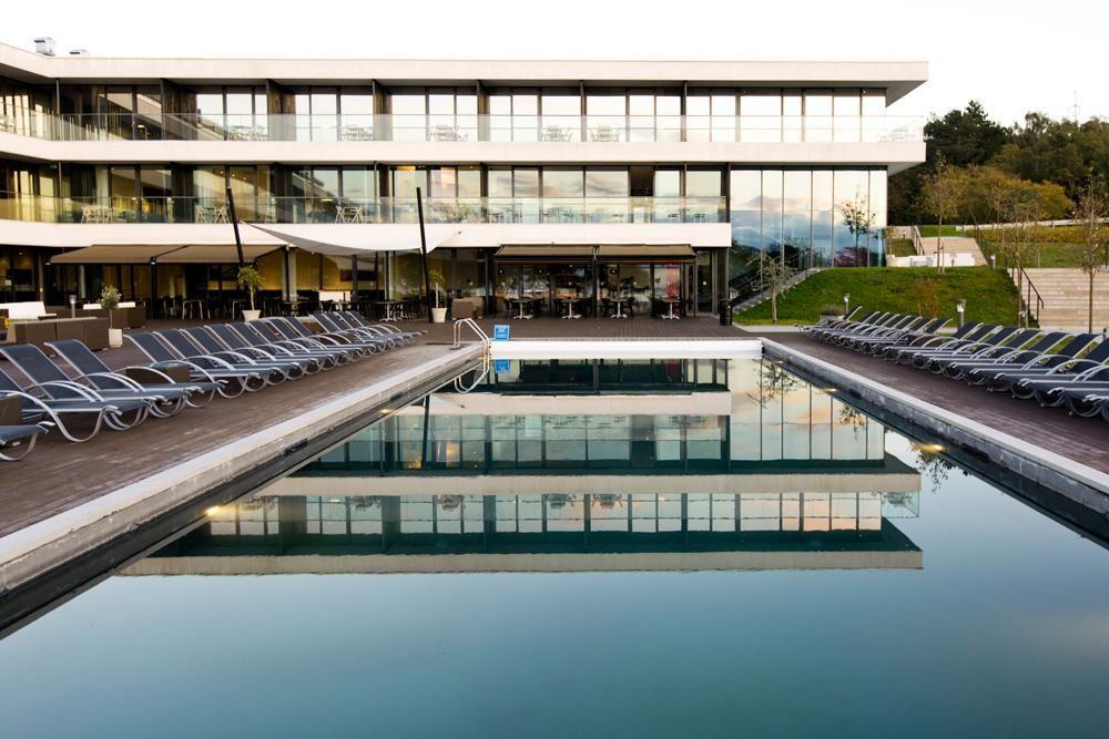 Novi Resort