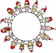 Julen i Ystads julkalender - lucka nummer 18