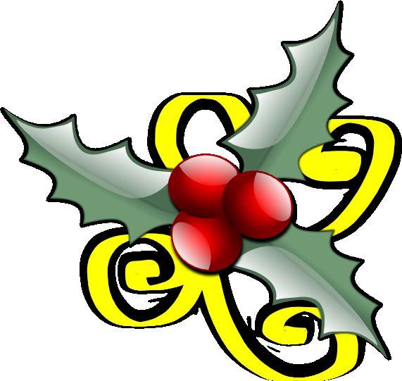 Julen i Ystads julkalender - lucka nummer 23