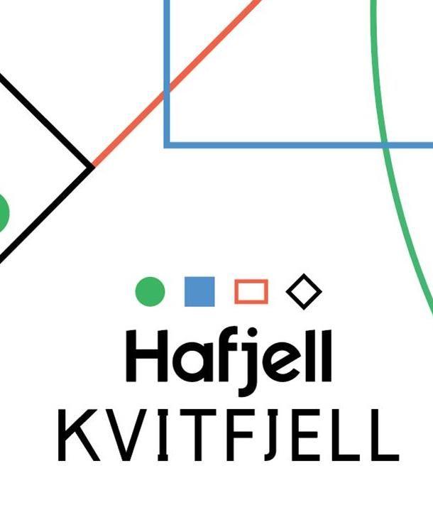 Heiskort Kvitfjell