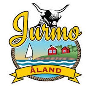 Julbord: Restaurang Kvarnen på Jurmo