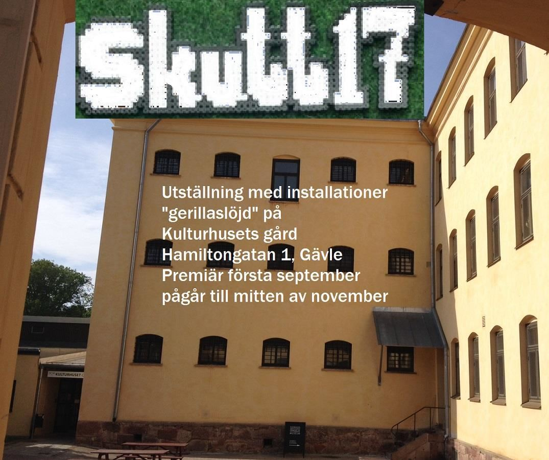 IDKA,  © IDKA, Skutt17
