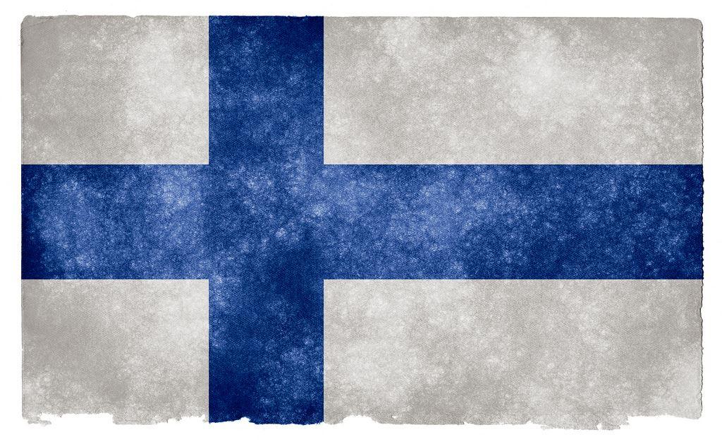 Firandet av Finlands självständighetsdag