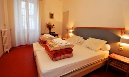 © Office de tourisme, HPRT136-APPARTEMENT DANS RESIDENCE